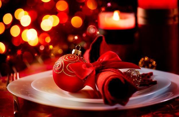 Ceny żywności na tegoroczne święta będą wyższe... /©123RF/PICSEL