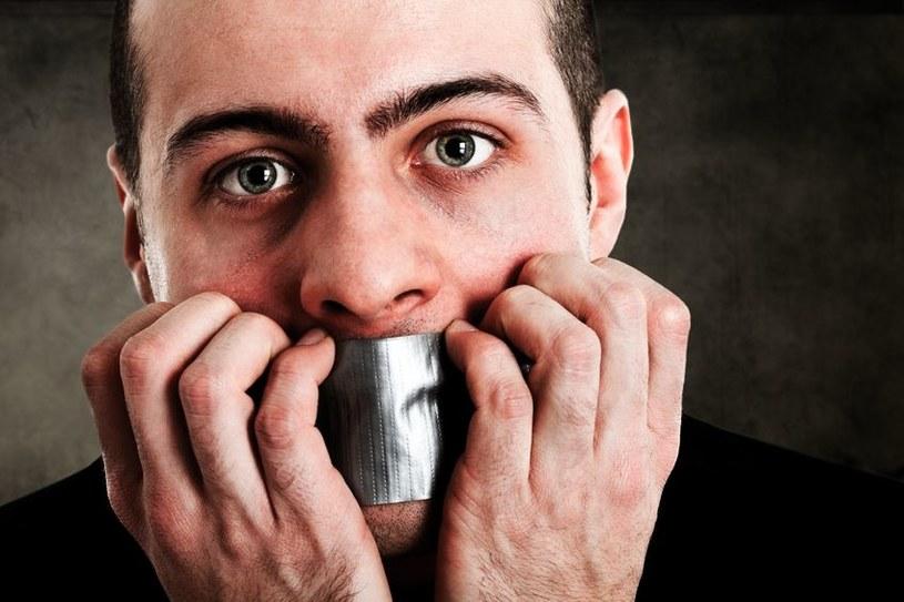 Cenzura internetu jest często dziełem firm z krajów demokratycznych. Decydują pieniądze... /123RF/PICSEL