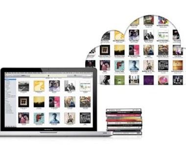 Cenzura piosenek na iTunes Match