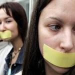 Cenzura politycznych linków?