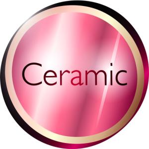ceramic /materialy promocyjne /materiały promocyjne