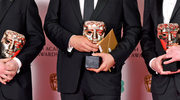Ceremonia rozdania nagród BAFTA przełożona