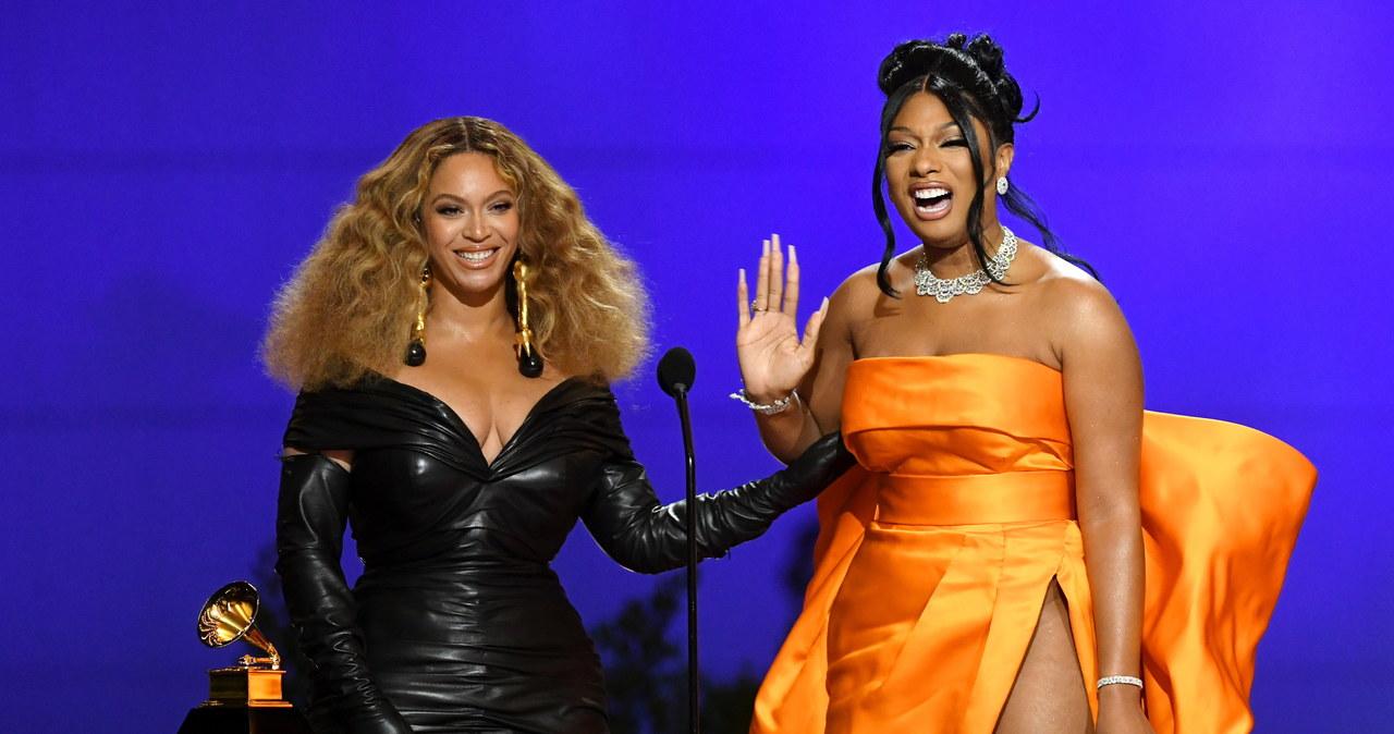 Ceremonia rozdania nagród Grammy