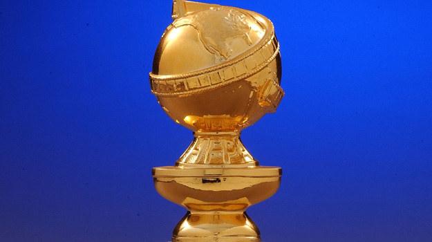 Ceremonię wręczenia Złotych Globów zaplanowano na 11 stycznia 2015 roku. /Getty Images