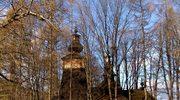 Cerkwie Wschodniej Małopolski - cuda Polski z listy UNESCO