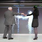 CERN świętuje w Centrum Nauki Kopernik 60. urodziny