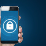 CERT Polska ostrzega przed fałszywymi mailami od Facebooka