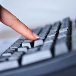CERT Polska: statystycznie 280 tys. zainfekowanych komputerów w Polsce