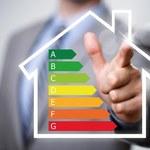 Certyfikaty energetyczne to nie fikcja