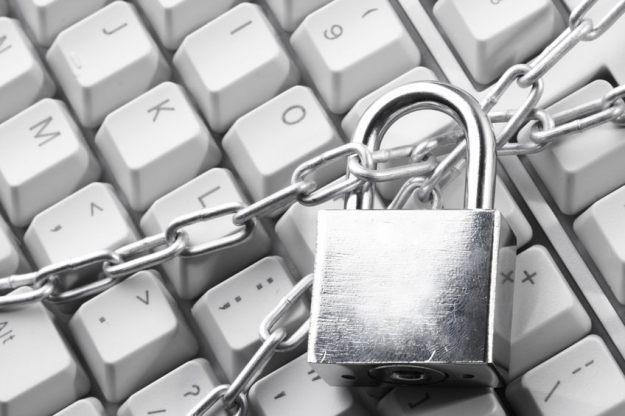 Certyfikaty SSL wcale nie są drogie i nie warto na nich oszczędzać /123RF/PICSEL