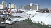 CES 2013 - gadżety z Las Vegas