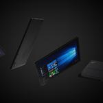 CES 2016: Lenovo prezentował  modułowy tablet ThinkPad X1 i inne urządzenia