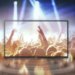 CES 2017: Sony - telewizory 4K HDR z serii X oraz A