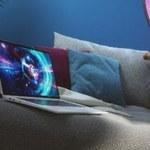 CES 2021: Lenovo prezentuje IdeaPad 5G i Lenovo Tab P11