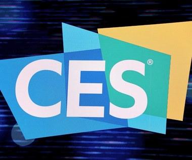 CES 2021 - najważniejsze informacje