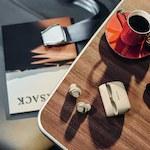 CES 2021: Nowe modele słuchawek dousznych z serii Jabra Elite 85t