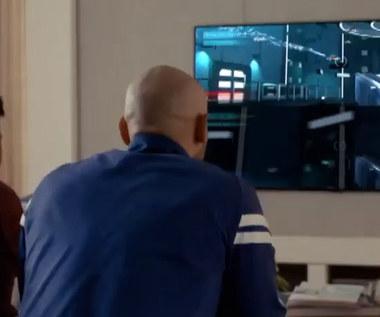 CES 2021: Telewizory LG z dostępem do gier w Google Stadia