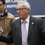 CETA wisi na włosku. Dzisiaj kolejne negocjacje