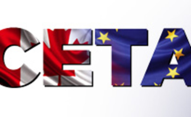 CETA. Za i przeciw