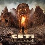 """CETI: """"Brutus Syndrome"""" na 25-lecie"""