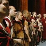 """""""Cezar musi umrzeć"""": Szekspir w więzieniu"""