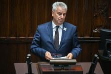 Cezary Grabarczyk szefem PO w regionie łódzkim