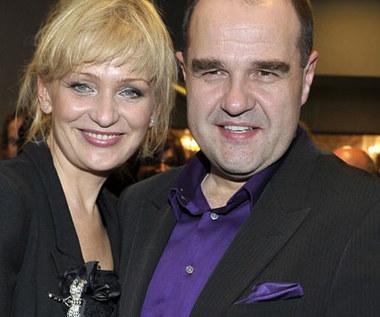 Cezary i Katarzyna Żak: Małżeństwo od 30 lat!