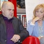 Cezary i Katarzyna Żakowie mieli romanse na boku!