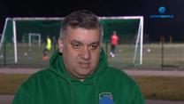 Cezary Kowalski skomentował zwolnienie Czesława Michniewicza. WIDEO (Polsat Sport)