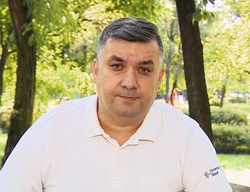 Cezary Kowalski /INTERIA.PL
