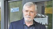 Cezary Morawski nowym dyrektorem Teatru Polskiego