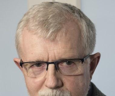 Cezary Morawski pozostaje dyrektorem Teatru Polskiego we Wrocławiu