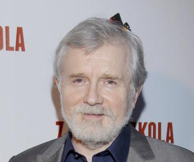 Cezary Morawski: Spór o Teatr Polski