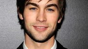 "Chace Crawford w ""Footloose"""
