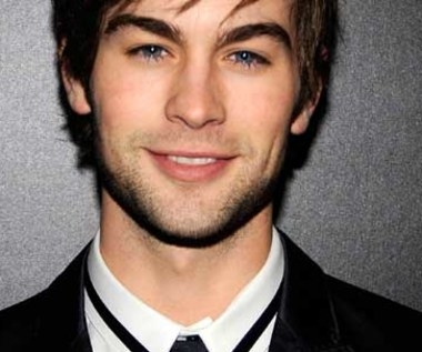 """Chace Crawford w """"Footloose"""""""