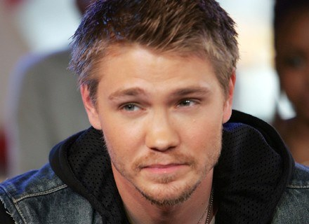 Chad Michael Murray /Getty Images/Flash Press Media