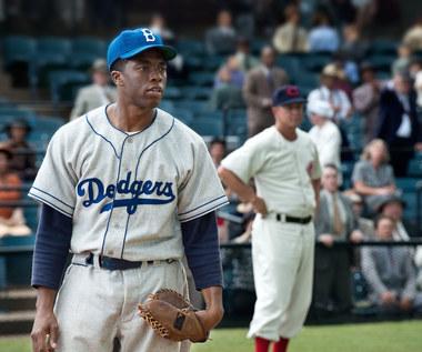 Chadwick Boseman: Czarna Pantera Hollywood