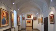 Chagall w BWA