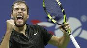 Challenger ATP w Genui: Triumf Janowicza