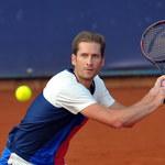 Challenger ATP w Szczecinie. Florian Mayer zagra w finale