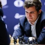 Champions Chess Tour. Carlsen, So, Radżabow i Niepomniaszczi w półfinale