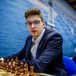 Champions Chess Tour. Jan-Krzysztof Duda wśród 16 uczestników piątego turnieju
