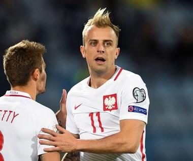 "Championship. Kamil Grosicki dokona kolejnego transferu ""last minute"""