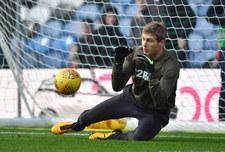 Championship. Kamil Miazek może przejść z Leeds United do Glasgow Rangers