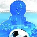 Championship Manager 2010