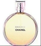 Chance, Chanel /INTERIA.PL