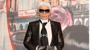 Chanel dementuje plotki o przejściu Lagerfelda na emeryturę