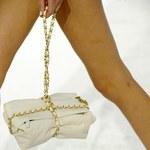 Chanel - detale