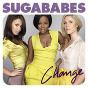 Sugababes: -Change