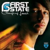 First State: -Changing Lanes